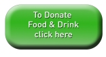 Food Drink Button